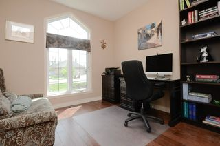 Photo 3: 60 Kingsmoor Close: St. Albert House for sale : MLS®# E4168863