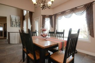 Photo 14: 60 Kingsmoor Close: St. Albert House for sale : MLS®# E4168863