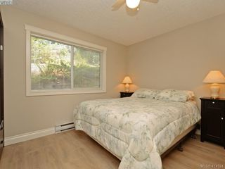 Photo 14: 6 2046 Widows Walk in SHAWNIGAN LAKE: ML Shawnigan Lake Condo Apartment for sale (Malahat & Area)  : MLS®# 414524