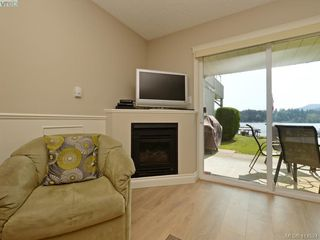 Photo 8: 6 2046 Widows Walk in SHAWNIGAN LAKE: ML Shawnigan Lake Condo Apartment for sale (Malahat & Area)  : MLS®# 414524