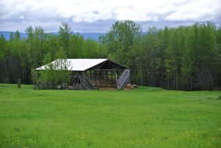 "Photo 9: DL 1220 WOODMERE Road: Telkwa Land for sale in ""WOODMERE"" (Smithers And Area (Zone 54))  : MLS®# R2397320"