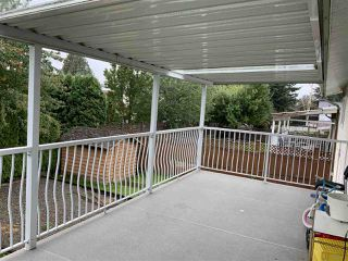 Photo 15: 46024 CLARE Avenue in Chilliwack: Fairfield Island House for sale : MLS®# R2407402