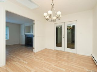 Photo 4: 536 Kenneth Street in VICTORIA: SW Glanford Single Family Detached for sale (Saanich West)  : MLS®# 420291