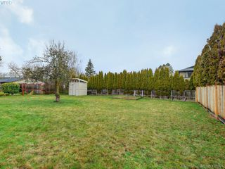 Photo 13: 536 Kenneth Street in VICTORIA: SW Glanford Single Family Detached for sale (Saanich West)  : MLS®# 420291
