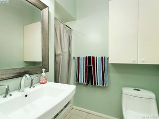 Photo 17: 536 Kenneth Street in VICTORIA: SW Glanford Single Family Detached for sale (Saanich West)  : MLS®# 420291