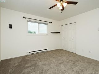Photo 7: 536 Kenneth Street in VICTORIA: SW Glanford Single Family Detached for sale (Saanich West)  : MLS®# 420291