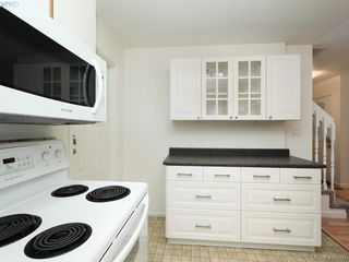 Photo 6: 536 Kenneth Street in VICTORIA: SW Glanford Single Family Detached for sale (Saanich West)  : MLS®# 420291