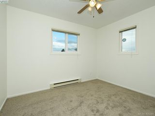 Photo 12: 536 Kenneth Street in VICTORIA: SW Glanford Single Family Detached for sale (Saanich West)  : MLS®# 420291
