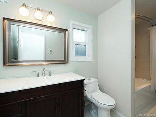 Photo 9: 536 Kenneth Street in VICTORIA: SW Glanford Single Family Detached for sale (Saanich West)  : MLS®# 420291