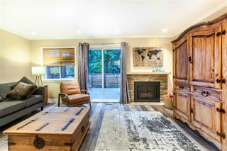 """Photo 8: 12 1960 RUFUS Drive in North Vancouver: Westlynn Townhouse for sale in """"Mountain Estates"""" : MLS®# R2431434"""