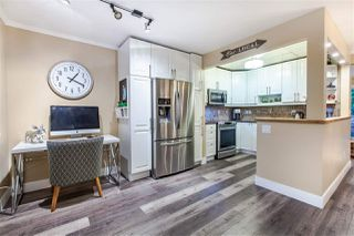 """Photo 1: 12 1960 RUFUS Drive in North Vancouver: Westlynn Townhouse for sale in """"Mountain Estates"""" : MLS®# R2431434"""