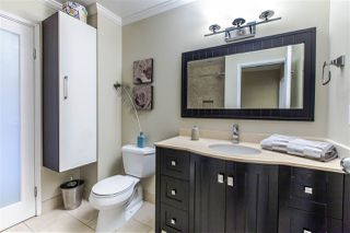 """Photo 12: 12 1960 RUFUS Drive in North Vancouver: Westlynn Townhouse for sale in """"Mountain Estates"""" : MLS®# R2431434"""