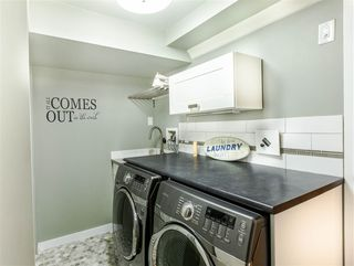 """Photo 17: 12 1960 RUFUS Drive in North Vancouver: Westlynn Townhouse for sale in """"Mountain Estates"""" : MLS®# R2431434"""