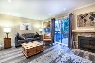 """Photo 5: 12 1960 RUFUS Drive in North Vancouver: Westlynn Townhouse for sale in """"Mountain Estates"""" : MLS®# R2431434"""
