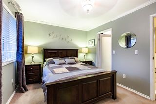 """Photo 11: 12 1960 RUFUS Drive in North Vancouver: Westlynn Townhouse for sale in """"Mountain Estates"""" : MLS®# R2431434"""