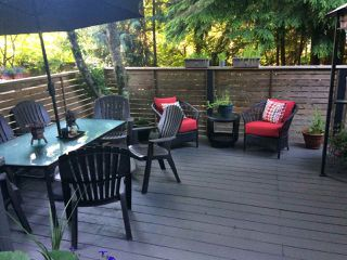 """Photo 18: 12 1960 RUFUS Drive in North Vancouver: Westlynn Townhouse for sale in """"Mountain Estates"""" : MLS®# R2431434"""