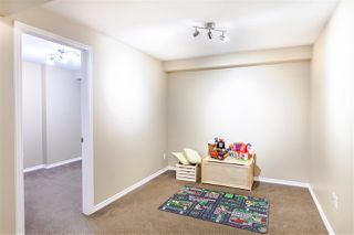 """Photo 14: 12 1960 RUFUS Drive in North Vancouver: Westlynn Townhouse for sale in """"Mountain Estates"""" : MLS®# R2431434"""