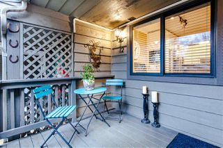 """Photo 19: 12 1960 RUFUS Drive in North Vancouver: Westlynn Townhouse for sale in """"Mountain Estates"""" : MLS®# R2431434"""