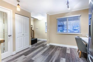 """Photo 4: 12 1960 RUFUS Drive in North Vancouver: Westlynn Townhouse for sale in """"Mountain Estates"""" : MLS®# R2431434"""