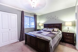 """Photo 10: 12 1960 RUFUS Drive in North Vancouver: Westlynn Townhouse for sale in """"Mountain Estates"""" : MLS®# R2431434"""