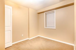 """Photo 15: 12 1960 RUFUS Drive in North Vancouver: Westlynn Townhouse for sale in """"Mountain Estates"""" : MLS®# R2431434"""