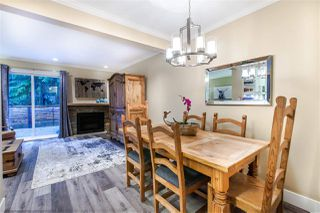 """Photo 9: 12 1960 RUFUS Drive in North Vancouver: Westlynn Townhouse for sale in """"Mountain Estates"""" : MLS®# R2431434"""