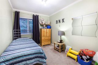 """Photo 13: 12 1960 RUFUS Drive in North Vancouver: Westlynn Townhouse for sale in """"Mountain Estates"""" : MLS®# R2431434"""