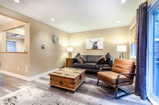 """Photo 6: 12 1960 RUFUS Drive in North Vancouver: Westlynn Townhouse for sale in """"Mountain Estates"""" : MLS®# R2431434"""