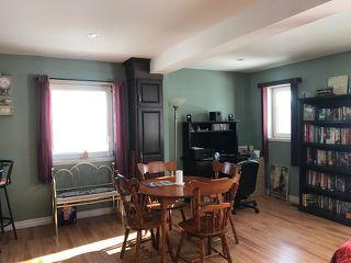 Photo 7: 16 Allison Avenue in Amherst: 101-Amherst,Brookdale,Warren Residential for sale (Northern Region)  : MLS®# 202001982