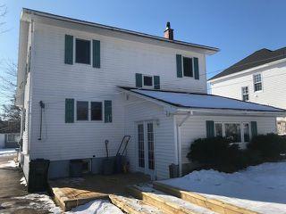 Photo 3: 16 Allison Avenue in Amherst: 101-Amherst,Brookdale,Warren Residential for sale (Northern Region)  : MLS®# 202001982