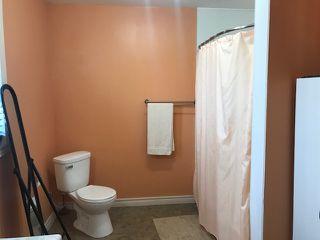 Photo 9: 16 Allison Avenue in Amherst: 101-Amherst,Brookdale,Warren Residential for sale (Northern Region)  : MLS®# 202001982