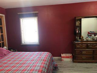 Photo 15: 16 Allison Avenue in Amherst: 101-Amherst,Brookdale,Warren Residential for sale (Northern Region)  : MLS®# 202001982