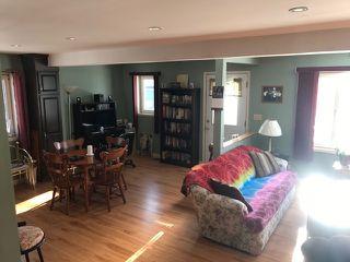 Photo 19: 16 Allison Avenue in Amherst: 101-Amherst,Brookdale,Warren Residential for sale (Northern Region)  : MLS®# 202001982