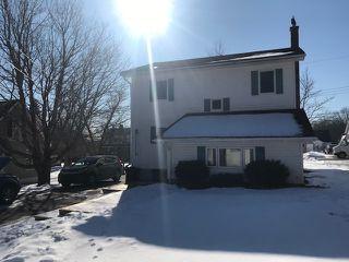 Photo 5: 16 Allison Avenue in Amherst: 101-Amherst,Brookdale,Warren Residential for sale (Northern Region)  : MLS®# 202001982