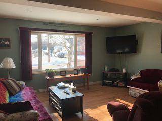 Photo 6: 16 Allison Avenue in Amherst: 101-Amherst,Brookdale,Warren Residential for sale (Northern Region)  : MLS®# 202001982