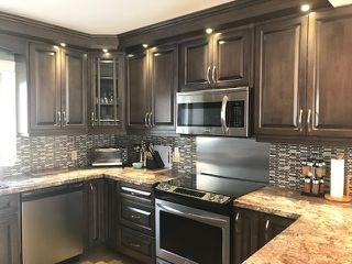 Photo 11: 16 Allison Avenue in Amherst: 101-Amherst,Brookdale,Warren Residential for sale (Northern Region)  : MLS®# 202001982