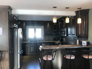 Photo 10: 16 Allison Avenue in Amherst: 101-Amherst,Brookdale,Warren Residential for sale (Northern Region)  : MLS®# 202001982