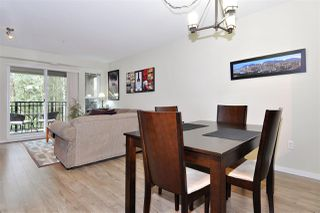 "Photo 6: 207 3050 DAYANEE SPRINGS Boulevard in Coquitlam: Westwood Plateau Condo for sale in ""BRIDGES"" : MLS®# R2444920"