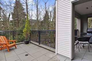 "Photo 17: 207 3050 DAYANEE SPRINGS Boulevard in Coquitlam: Westwood Plateau Condo for sale in ""BRIDGES"" : MLS®# R2444920"