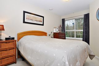 "Photo 10: 207 3050 DAYANEE SPRINGS Boulevard in Coquitlam: Westwood Plateau Condo for sale in ""BRIDGES"" : MLS®# R2444920"