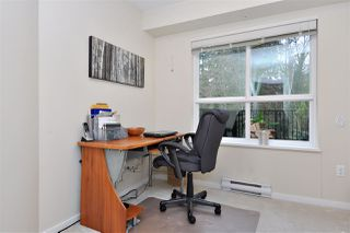 "Photo 13: 207 3050 DAYANEE SPRINGS Boulevard in Coquitlam: Westwood Plateau Condo for sale in ""BRIDGES"" : MLS®# R2444920"