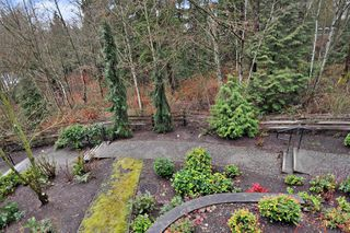 "Photo 18: 207 3050 DAYANEE SPRINGS Boulevard in Coquitlam: Westwood Plateau Condo for sale in ""BRIDGES"" : MLS®# R2444920"