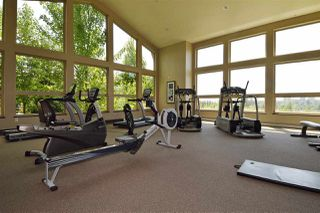 "Photo 16: 207 3050 DAYANEE SPRINGS Boulevard in Coquitlam: Westwood Plateau Condo for sale in ""BRIDGES"" : MLS®# R2444920"