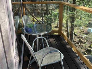 Photo 13: 244 SPINNAKER Drive: Mayne Island House for sale (Islands-Van. & Gulf)  : MLS®# R2446944