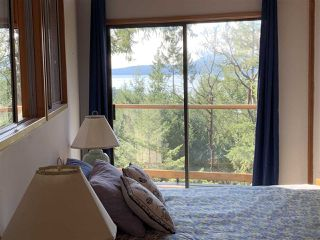 Photo 12: 244 SPINNAKER Drive: Mayne Island House for sale (Islands-Van. & Gulf)  : MLS®# R2446944