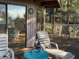 Photo 8: 244 SPINNAKER Drive: Mayne Island House for sale (Islands-Van. & Gulf)  : MLS®# R2446944