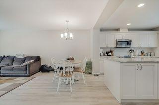 Photo 7: 85 165 CY BECKER Boulevard in Edmonton: Zone 03 Townhouse for sale : MLS®# E4194014
