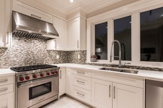 Photo 15: 1097 HILLSIDE Road in West Vancouver: British Properties House for sale : MLS®# R2455688