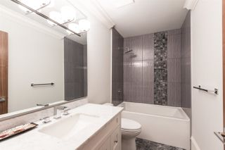 Photo 33: 1097 HILLSIDE Road in West Vancouver: British Properties House for sale : MLS®# R2455688