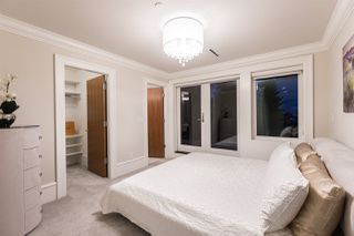 Photo 26: 1097 HILLSIDE Road in West Vancouver: British Properties House for sale : MLS®# R2455688